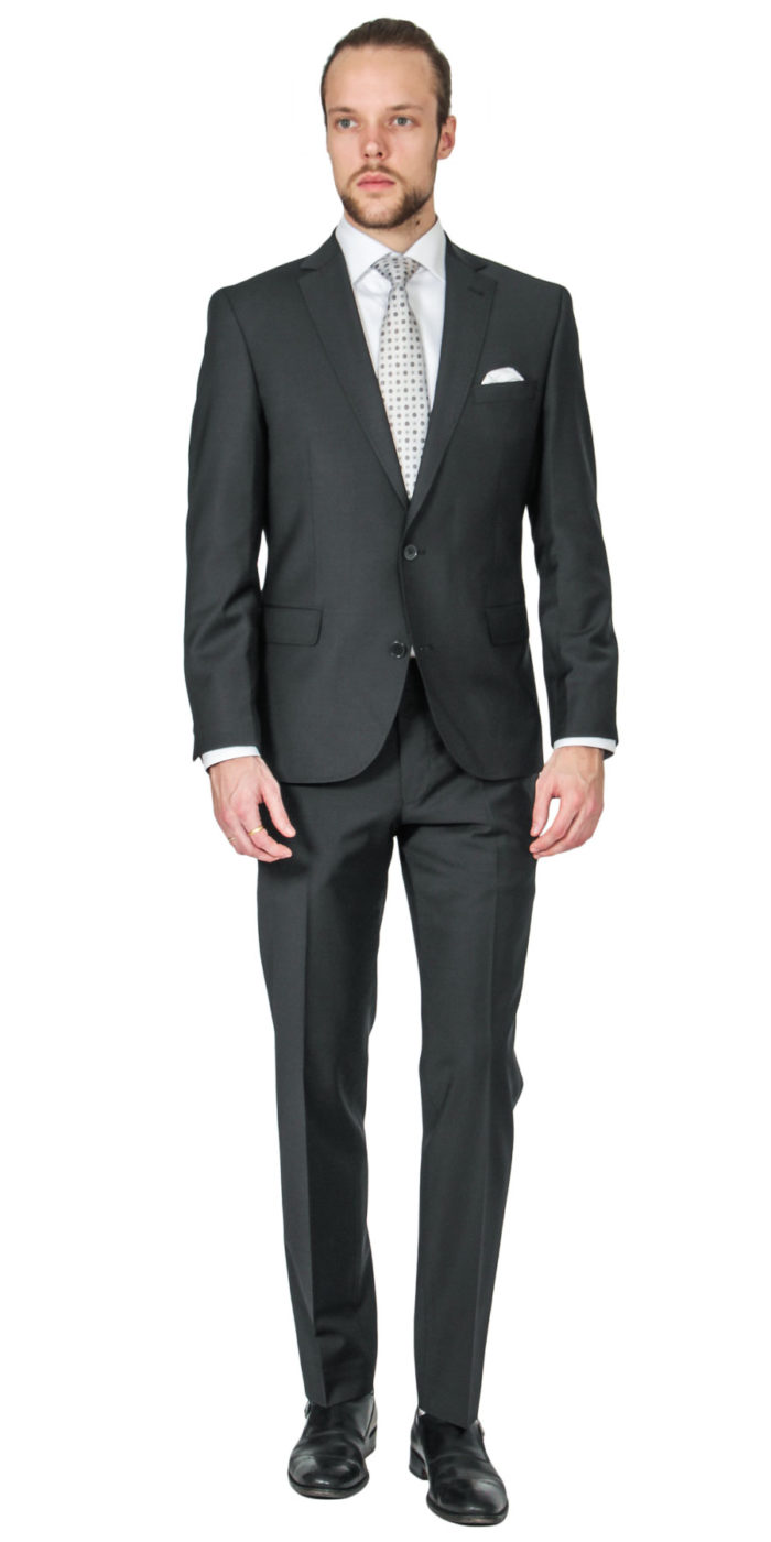 Bavaria-black-suit-(2)325235
