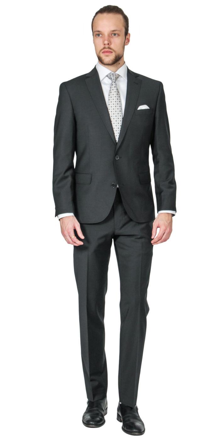 Bavaria-black-suit-(2)325235