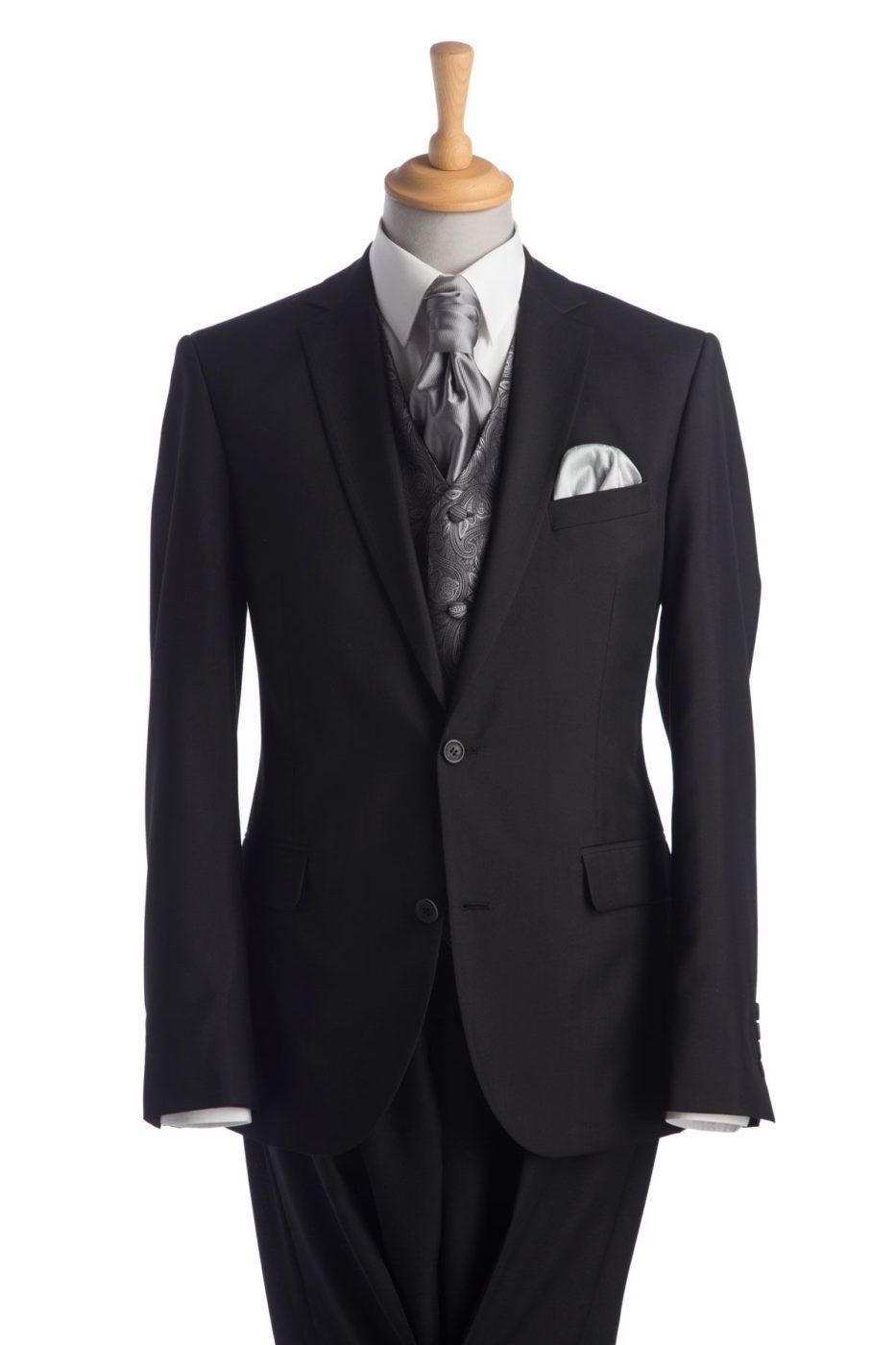 Belair Black Suit (1)