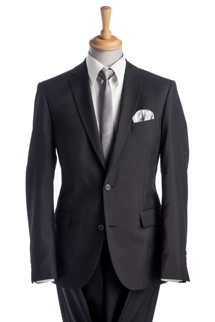 Belair Black Suit (2)
