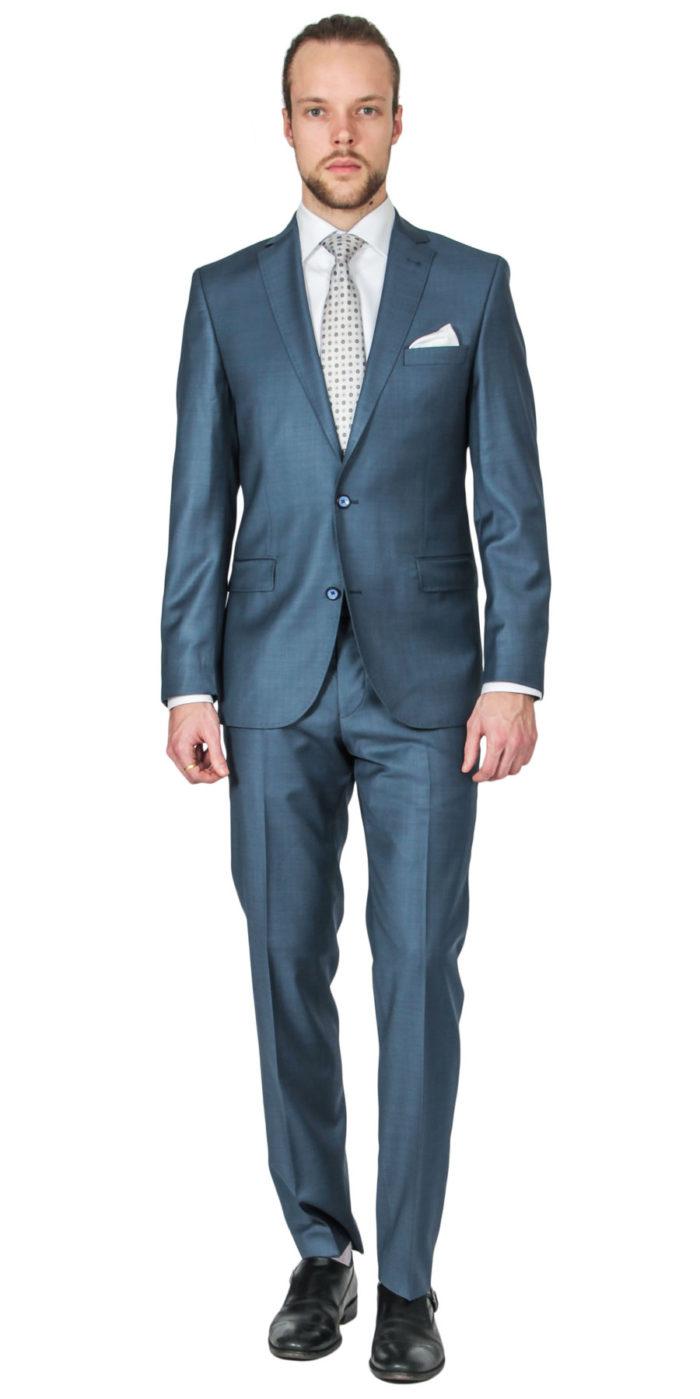 Bloomsbury-Petrol-Blue-Suit-(2)1512