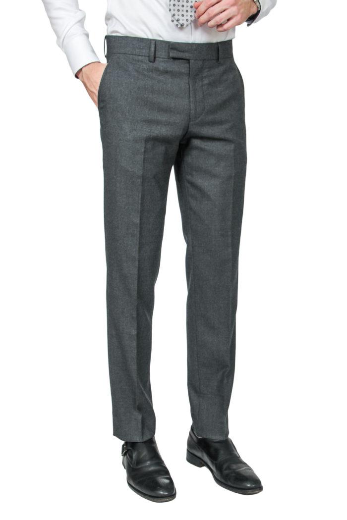 Caledonian-Grey-(3)35235