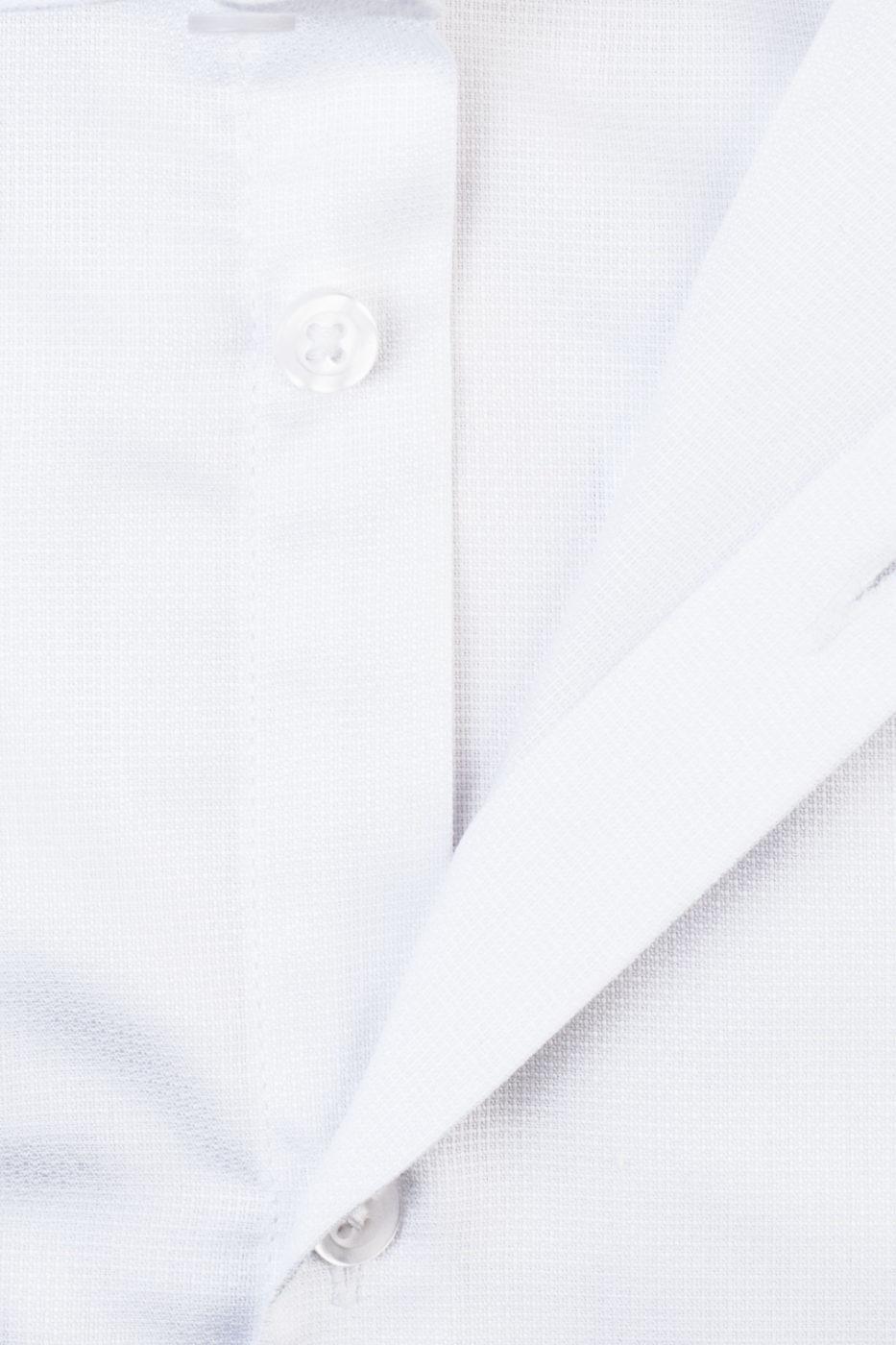 Dean White Shirt (2)