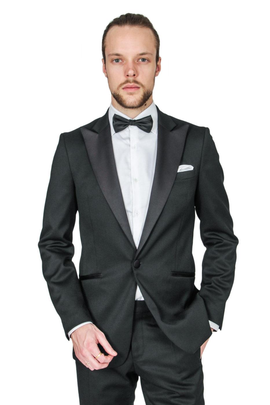 Digel-Tuxedo-(1)4124151