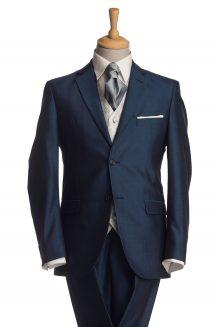 Donovan Sinine Ülikond (2)