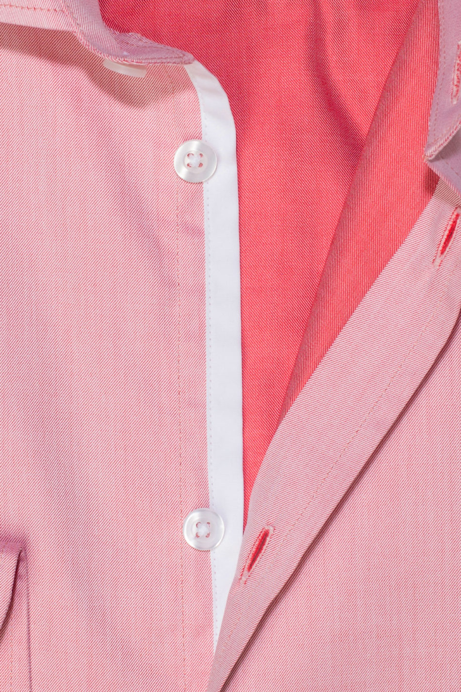 Duca Salmon Shirt (1)