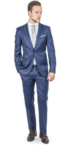 Finsbury Navy Suit 170114092018 (1)