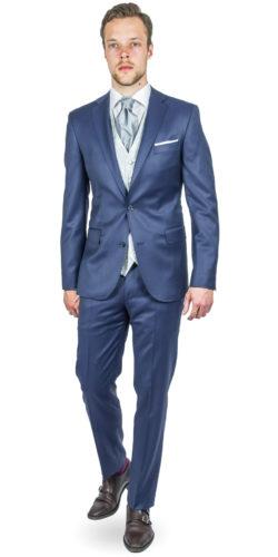 Finsbury Navy Suit 170114092018 (2)