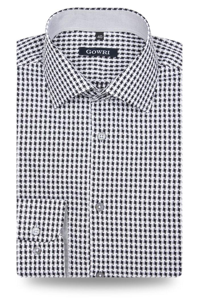 Granada-ruuduline-triiksärk