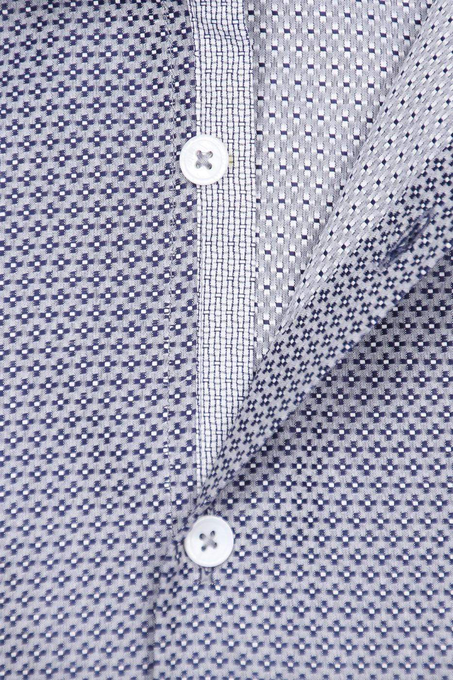 Henry-sinine-mustriline-triiksärk-2