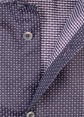 Made-to-measure Shirt