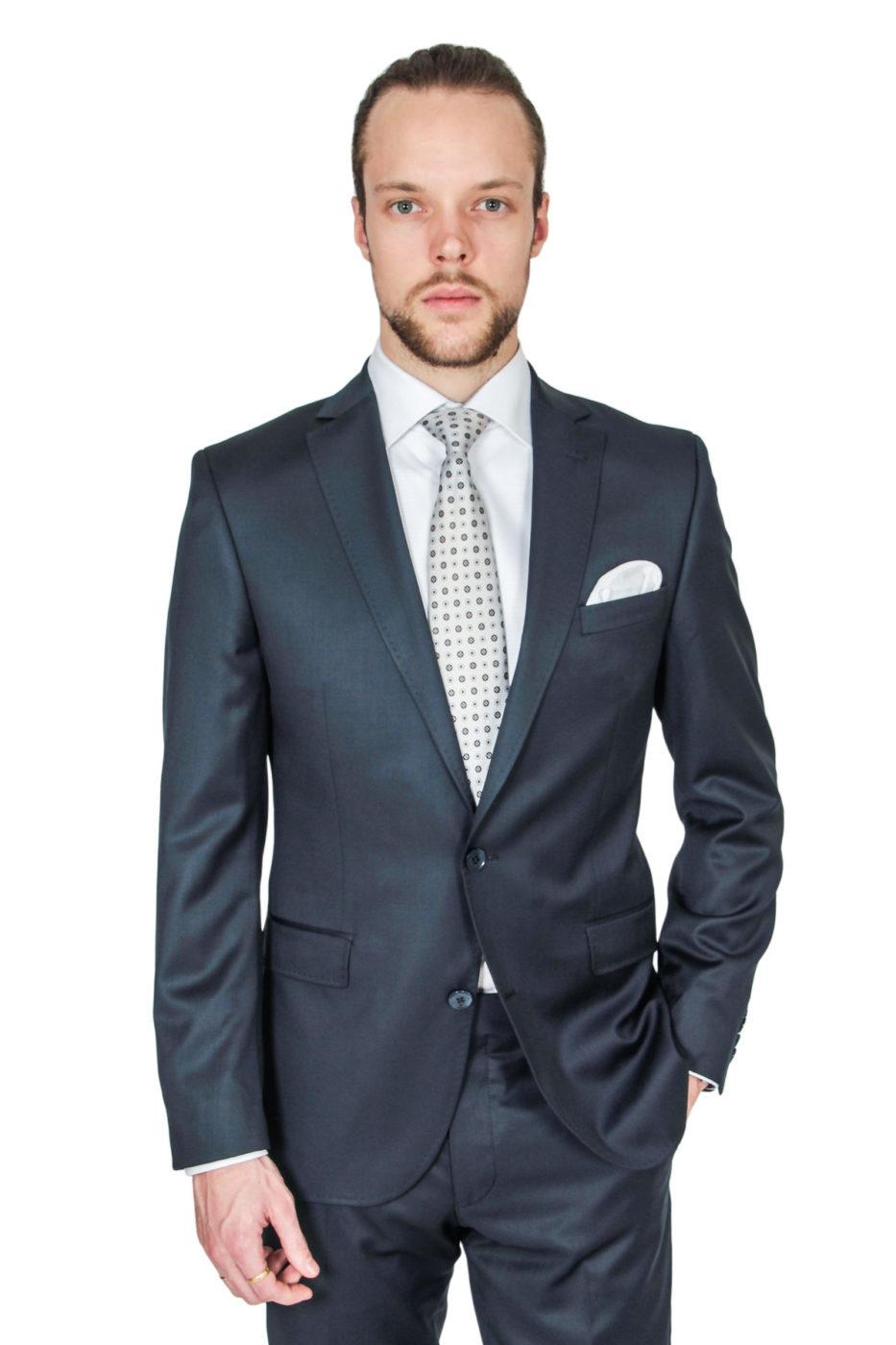 Mayfair-Navy-Suit-(1)12412