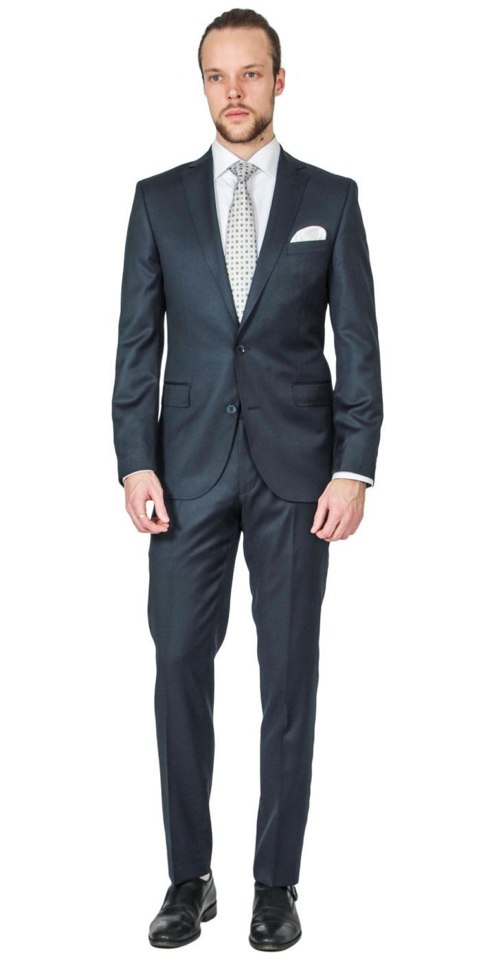 Mayfair-Navy-Suit-(2)123123