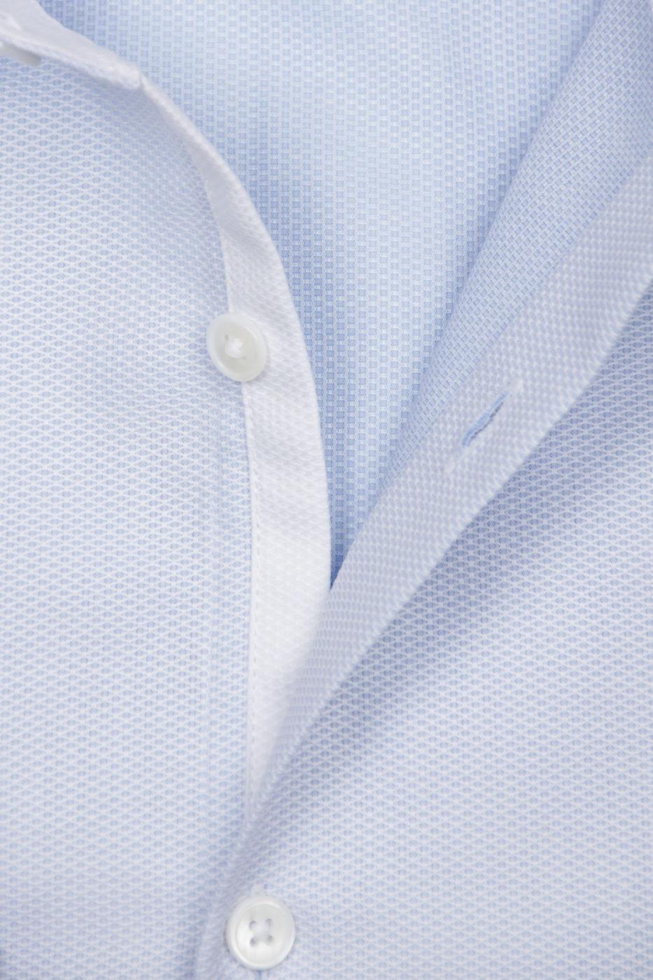 Nido-sinine-triiksärk-2