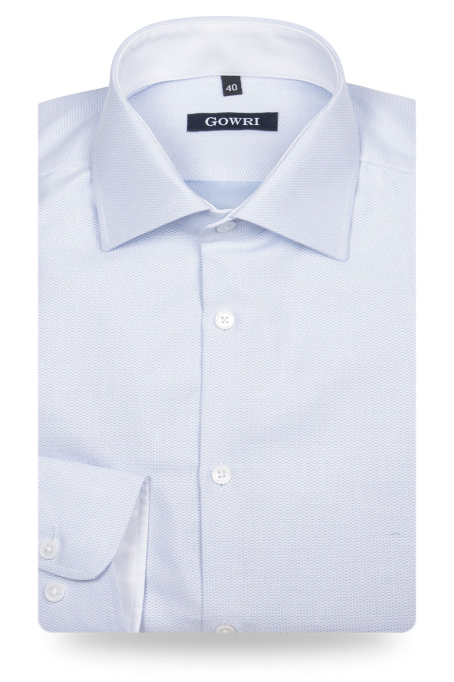 Nido-sinine-triiksärk