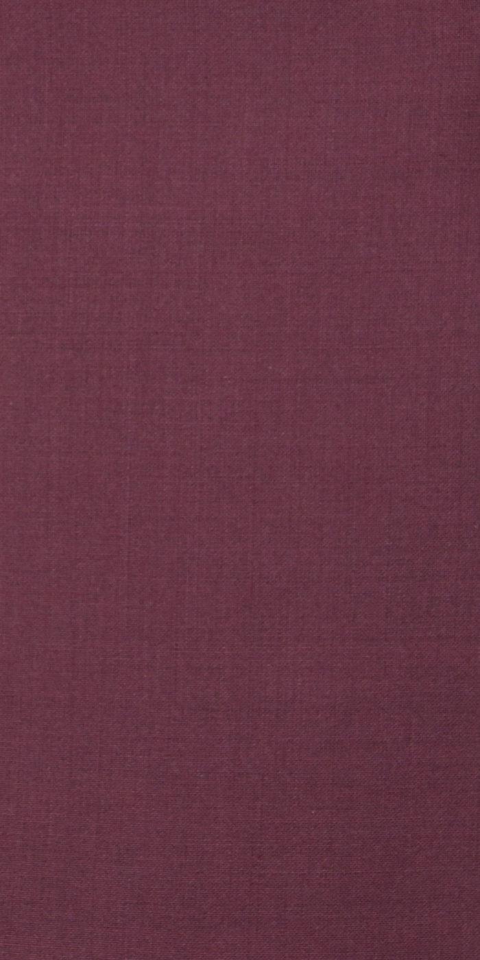 Norton Burgundia Ülikond 164730112018 (3)