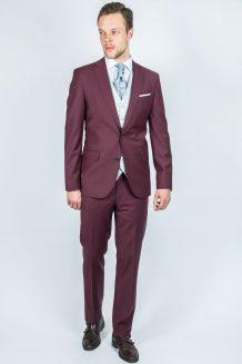 Norton Burgundia Ülikond (3)