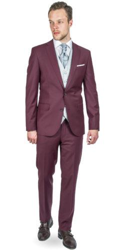 Norton Burgundy Suit 170414092018 (1)