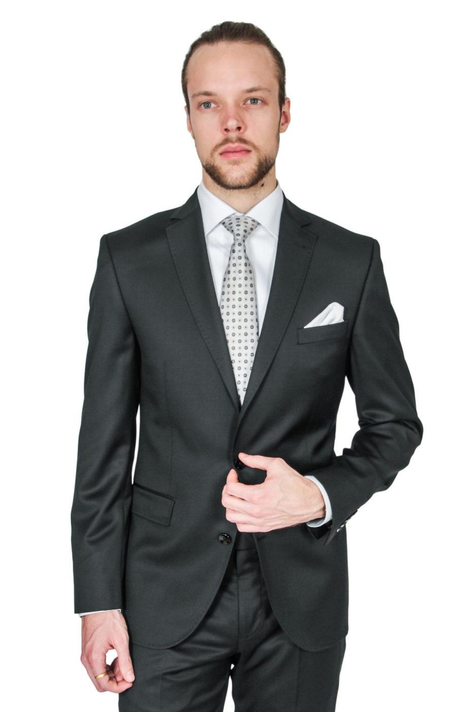 Platinum-Black-Suit-(1)99899