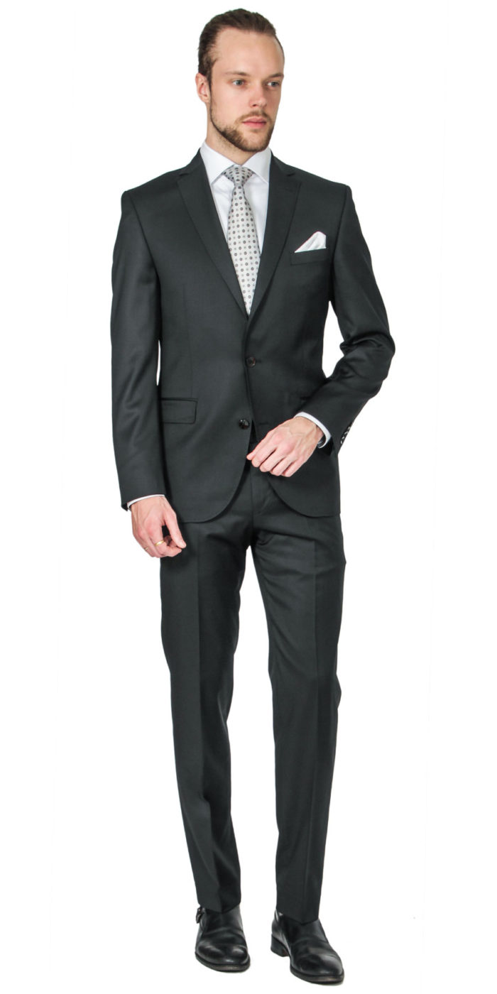 Platinum-Black-Suit-(2)677676
