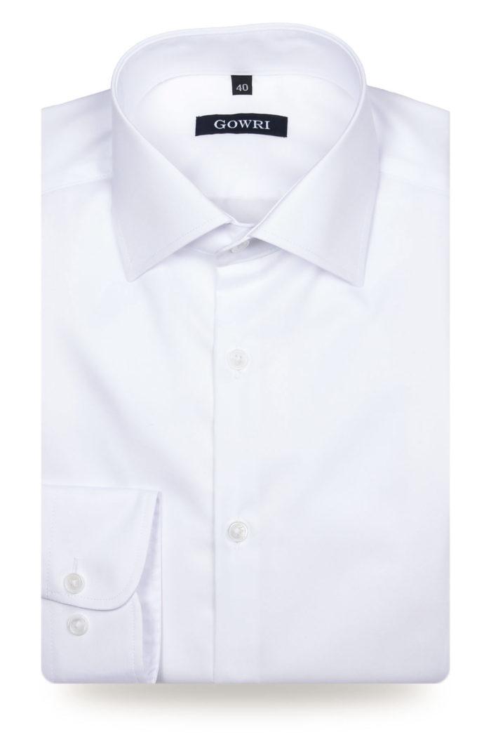 Postiano-valge-triiksärk