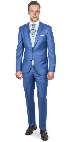 Roma Blue Suit 165714092018 (1)