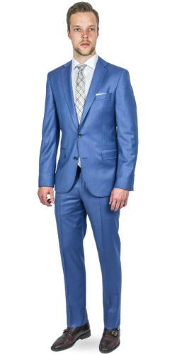 Roma Blue Suit 165714092018 (2)