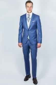 Roma Sinine Ülikond (2)