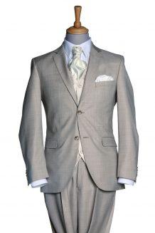 Salamanca Sand Ülikond (2)