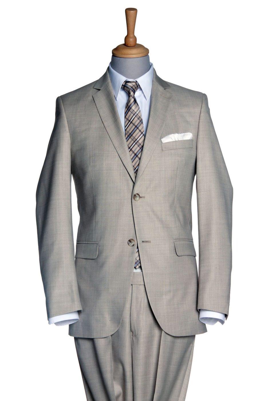Salamanca Sand Suit (1)