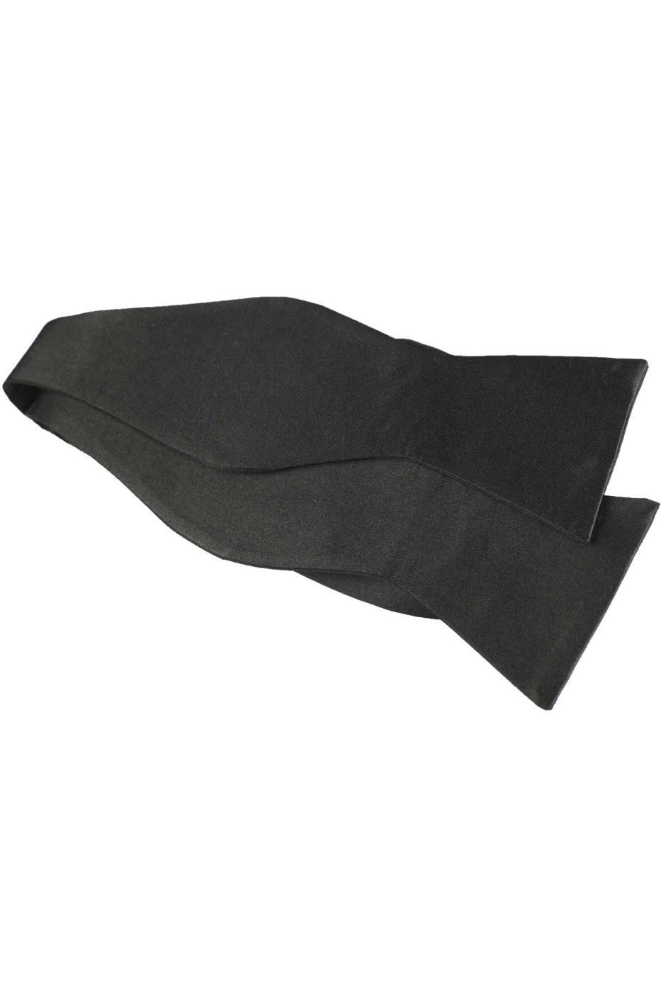 Self-tie Bowtie 2