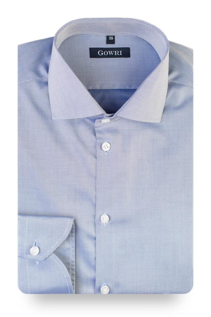 Super Somerset Blue Shirt (1)