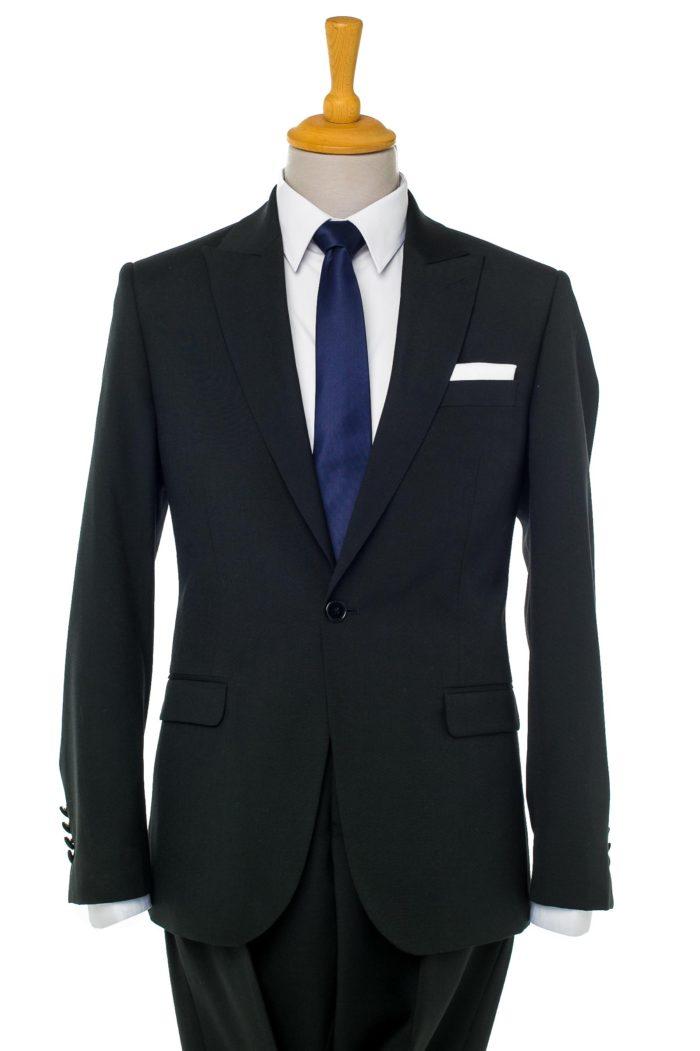 Winchester Black Suit (1)