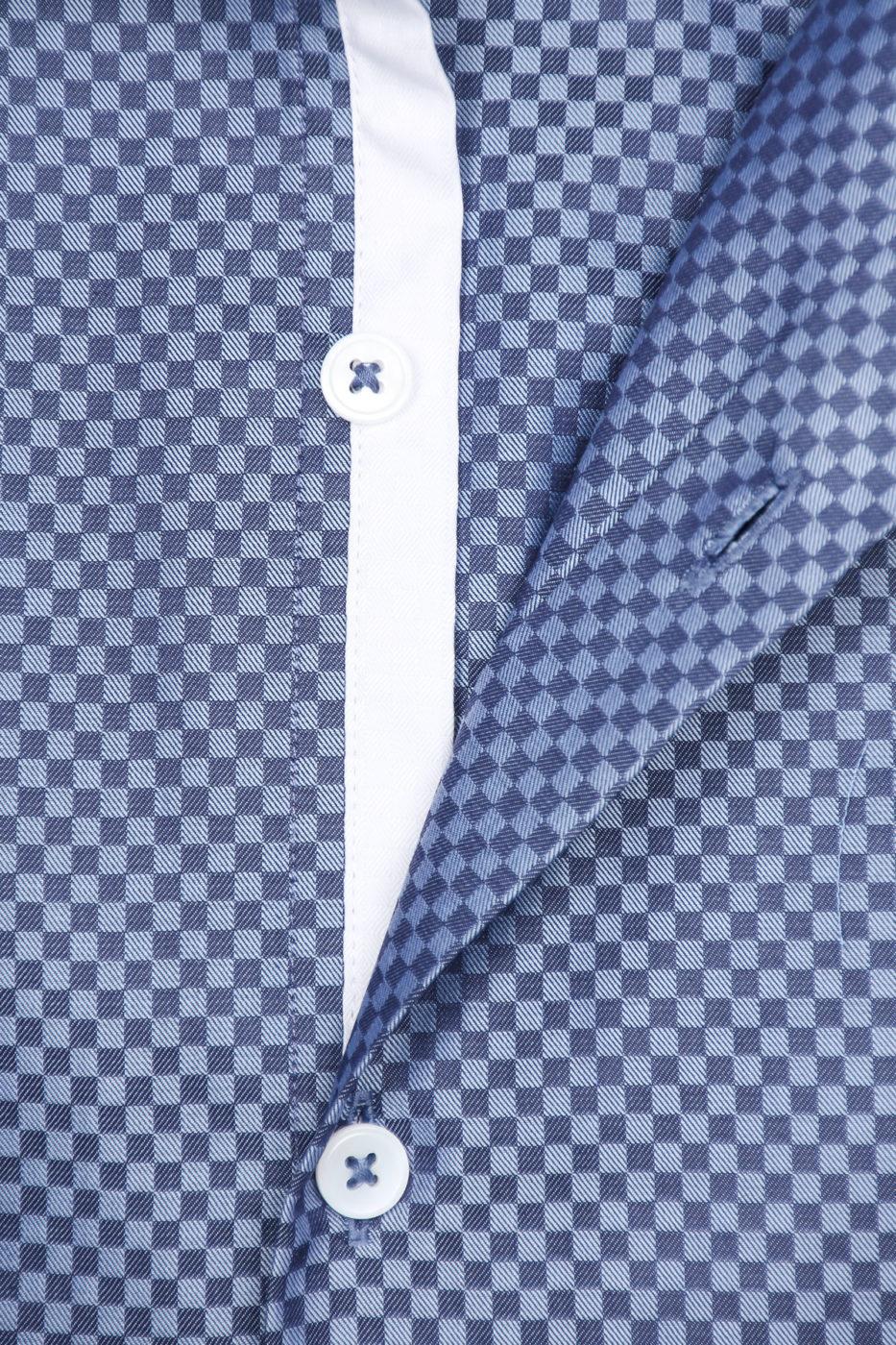 henry-sinine-ruuduline-triiksärk-2